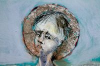 The Gyre, Michael Hermesh